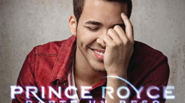 Album-Artworkprince-royce_0
