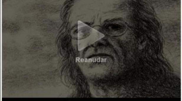 AuteVideoScreenshot
