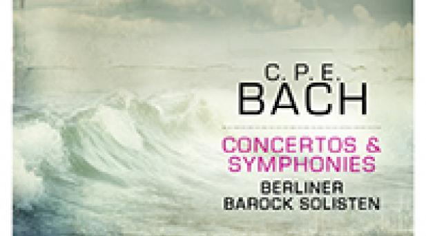 BERLINER-BAROCK-SOLISTEN-CPE-BACH200
