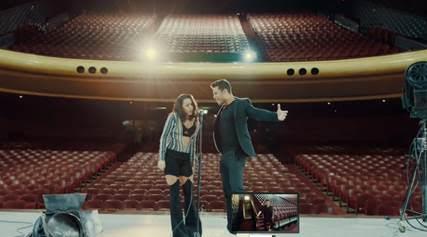 """Beatriz Luengo estrena el videoclip de su nuevo single """"Aquí te espero"""" feat. Carlos Rivera y anuncia nuevo álbum"""
