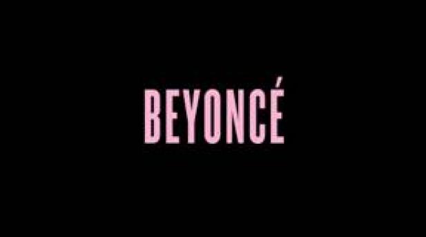 Conoce la opinión de la prensa sobre el nuevo álbum de Beyoncé