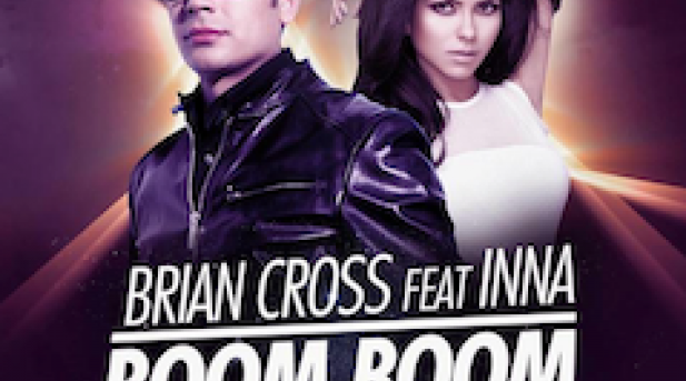 BrianCrossBoomBoomCover_0