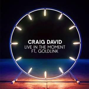 C David Goldlink