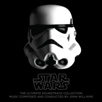 COVER_Star Wars_The Ultimate Soundtrack Collection-91865006