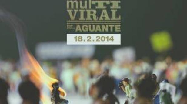 """Calle 13 lanza """"El Aguante"""", primer single oficial de su nuevo álbum """"Multiviral"""""""