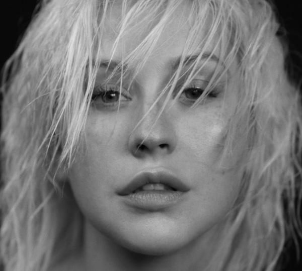 "Christina Aguilera publica hoy su nuevo álbum ""Liberation"""