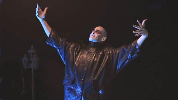 """Polock estrena el videoclip de """"Devil Echoes"""", segundo single de su nuevo trabajo"""