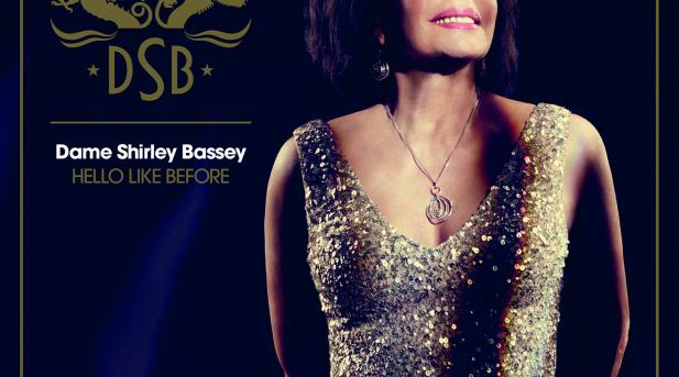DSB_HelloLikeBefore_Cover_LRGLogo