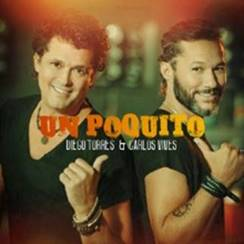 Diego Torres_Un poquito