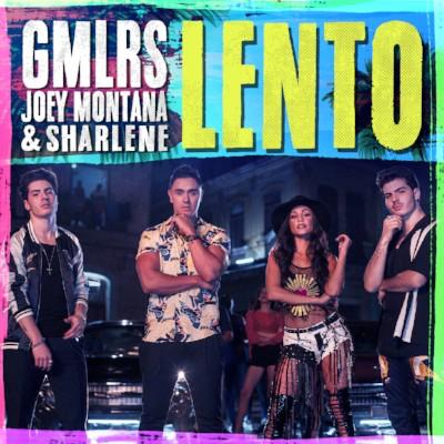 """GMLRS publican """"Lento"""", adelanto de su nuevo álbum"""