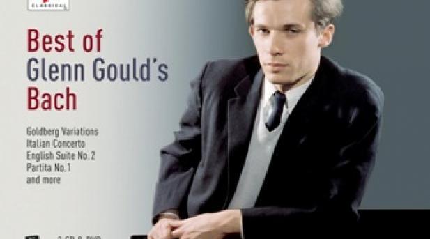 Glenn-Gloud