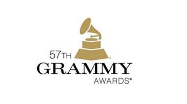 Grammy_0