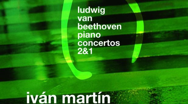 IVAN-MARTIN_1