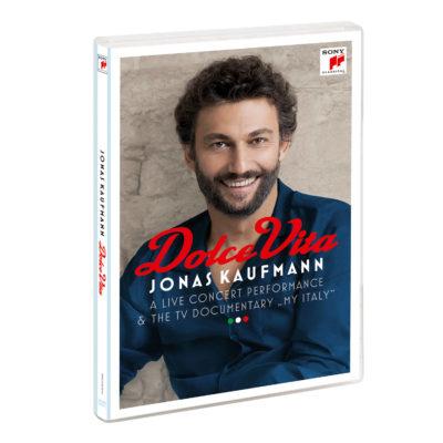 jonas-kaufmann-dolce-vita-dvd-3d