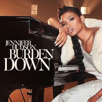 Jennifer-Hudson-B-D