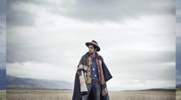 """John Mayer anuncia la publicación de su nuevo álbum """"Paradise Valley"""" el 20 de Agosto"""