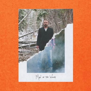 Justin Timberlake Filth