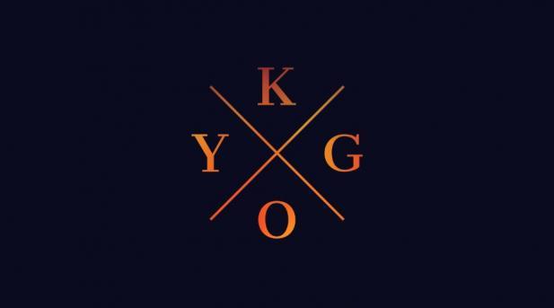 KYGO_0