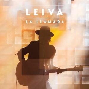 LEIVA-PORTADA-LA-LLAMADA-300×300