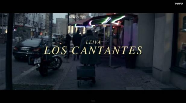 Leiva_LosCantantes