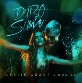 Leslie GRace Noriel