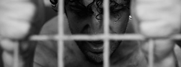 """Marwan estrena el single y vídeo de """"La vida cuesta"""" de su álbum """"Mis paisajes interiores"""""""