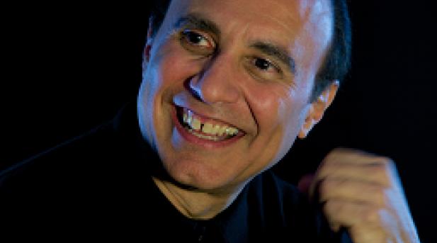 Michel-Camilo-2013WEb