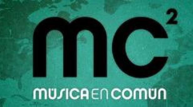 MusicaEnComunLogo