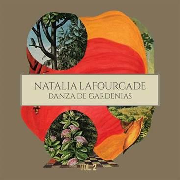 """Natalia Lafourcade publica """"Danza de gardenias"""", el primer avance de """"Musas Vol. 2"""" y anuncia gira por España en febrero"""