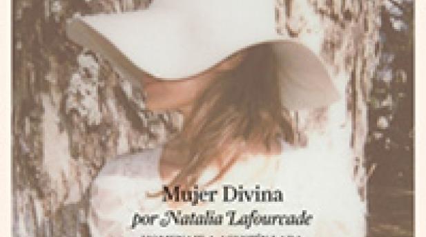 Natalia-Lafourcade-Mujer-Divina-Fajilla-little200