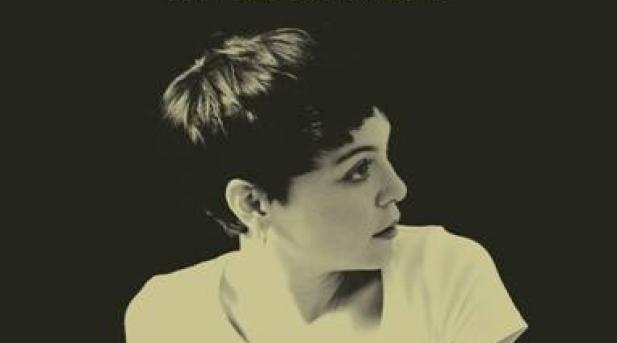 a3d7e0b845 Natalia Lafourcade presenta su nuevo álbum,