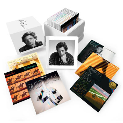 philip-glass-the-complete-sony-recordings