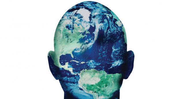 PITBULL-GLOBALIZATION-album-61602582