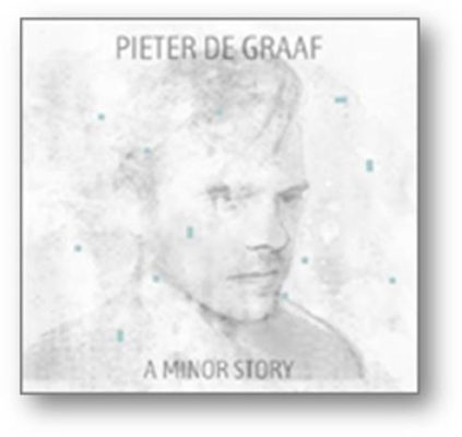 Pieter de Graaf