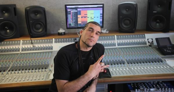 "Pinto ""Wahin"" ficha por Sony Music Latin"