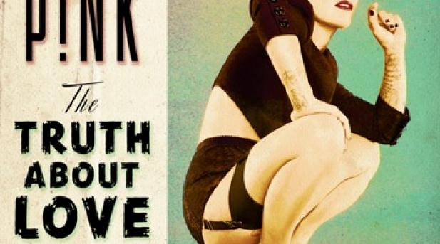 Pnk-Album-Artwork-Truth-Abotu-Love_0