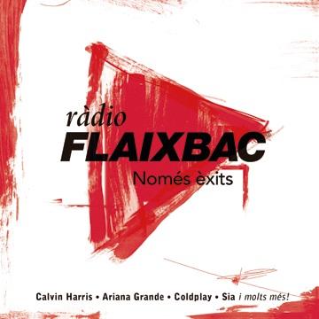 """Rádio Flaixbac reúne en """"Nomes Éxits 2017"""" lo mejor del último año en el mundo de la música"""