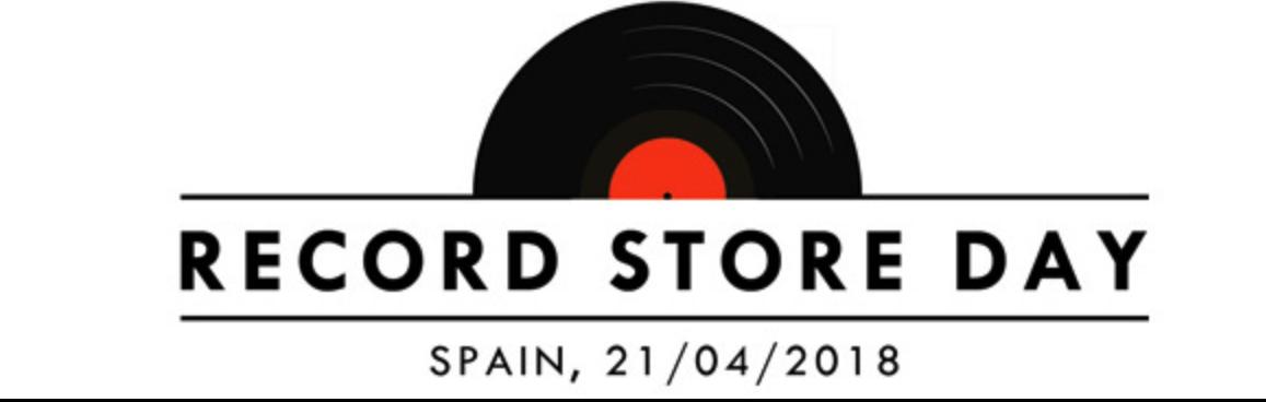 Sony Music celebra el Record Store Day con más de 20 títulos en vinilo