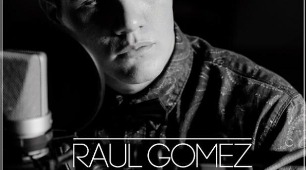 Raul-Gomez