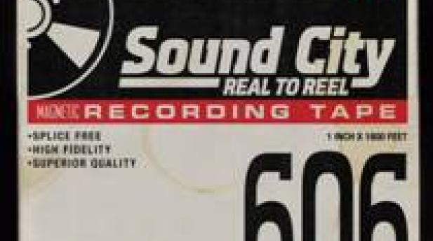 """Hoy se pone a la venta el esperado disco de Dave Grohl con The Sound City Players """"Sound City – Real to Reel"""" y la película documental que narra la historia de los míticos estudios Sound City"""