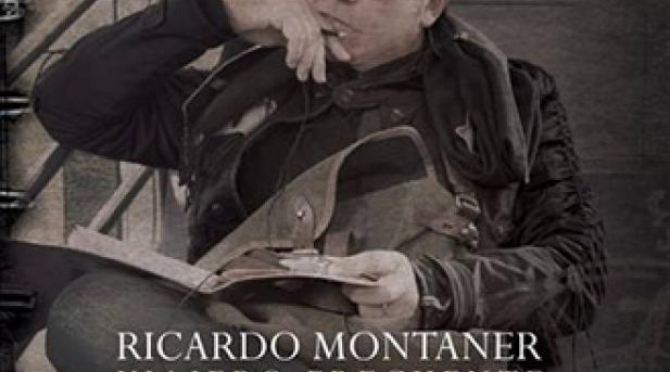 Ricardo-Montaner