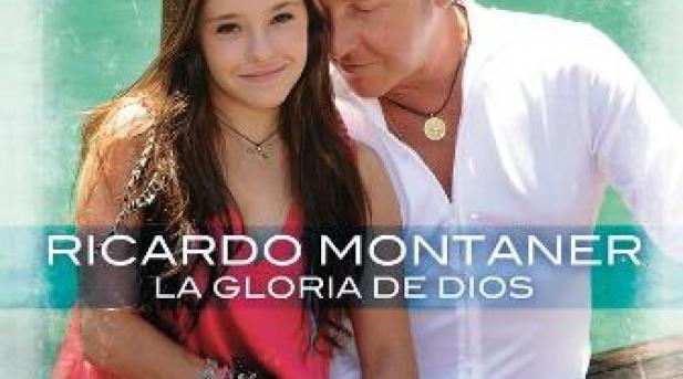 RicardoMontanerLaGloriaDeDios