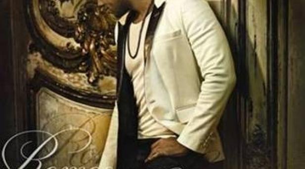 Imagen de Romeo Santos músico del género Latino activo en Los 2000s