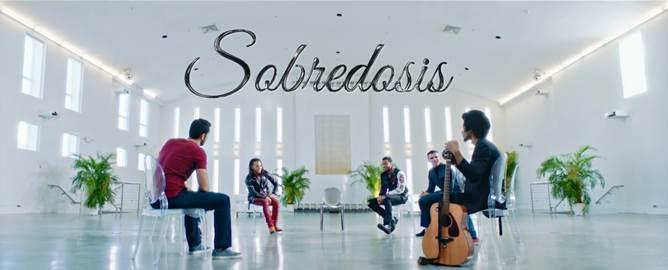 """Romeo Santos estrena su nuevo single y videoclip de """"Sobredosis"""" feat. Ozuna"""