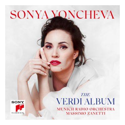 Sona Yoncheva_The Verdi Album final cover art 3000×3000 72 dpi-147121968