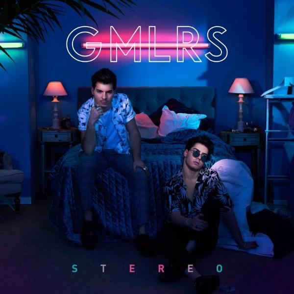 Lo nuevo de GMLRS se llamará 'STEREO' y saldrá a la venta el 22 de junio