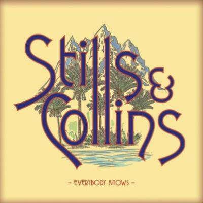Stills&Collins