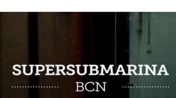 Superbcn_0