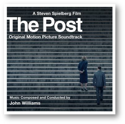 The Post BSO