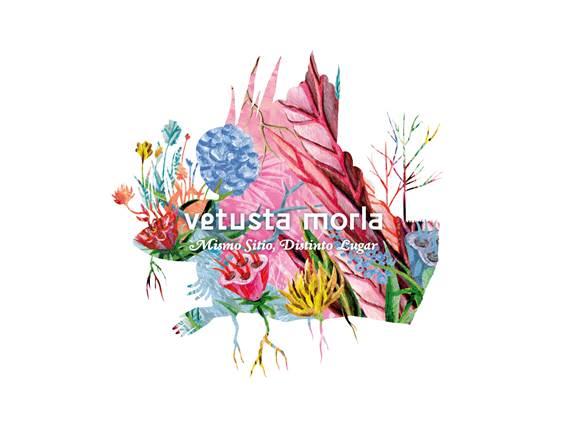 """Vetusta Morla publica hoy su nuevo disco """"Mismo sitio, distinto lugar"""""""
